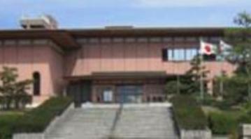九谷焼資料館