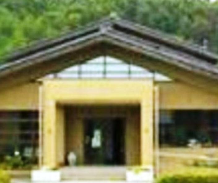 九谷焼陶芸館