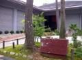 羽根万象美術館